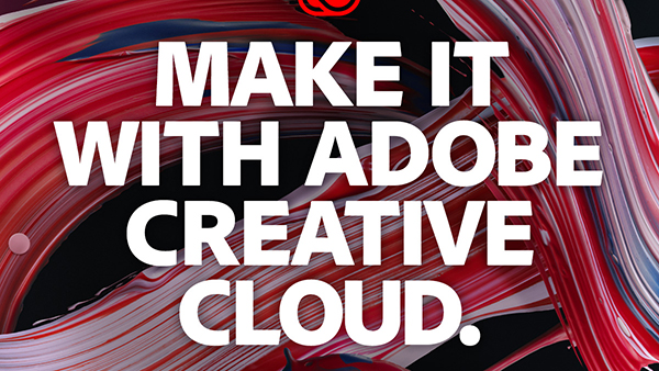 Fresno State Campus News Adobe Creative Cloud Available To Faculty And Staff For A Discount