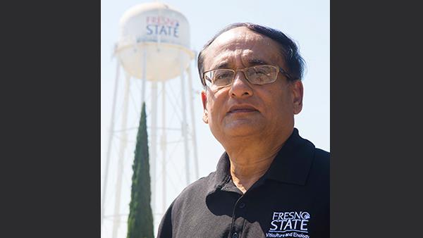Dr. Anil Shrestha