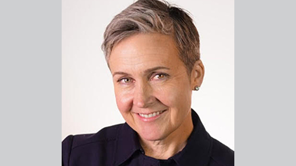 Laura Clark, Director of Development Kremen School of Education and Human Development